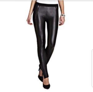 BCBG MaxAzria skinny pants